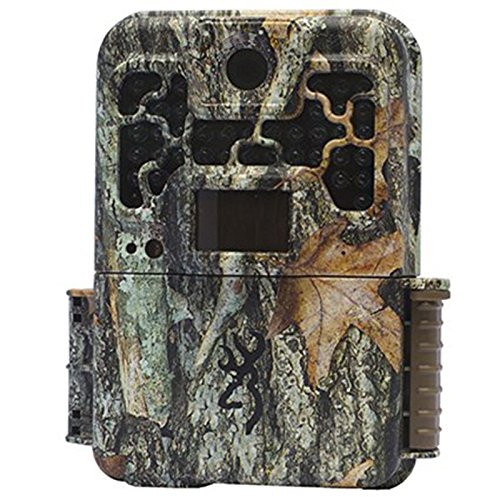 Browning-Recon-Force-Full-HD-Platinum-Series-Trail-Game-Camera-10MP-BTC-7FHD-P