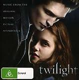 Original Soundtrack Twilight