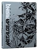 Metal Gear Rising: REVENGEANCE Ps3 / PlayStation 3