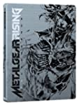 Metal Gear Rising: Revengeance - Shin...