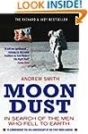 Moondust