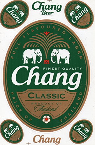 chang-beer-classic-film-weatherproof-1-sheet-270-x-180-mm-sticker