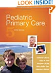 Pediatric Primary Care, 5e (Burns, Pe...