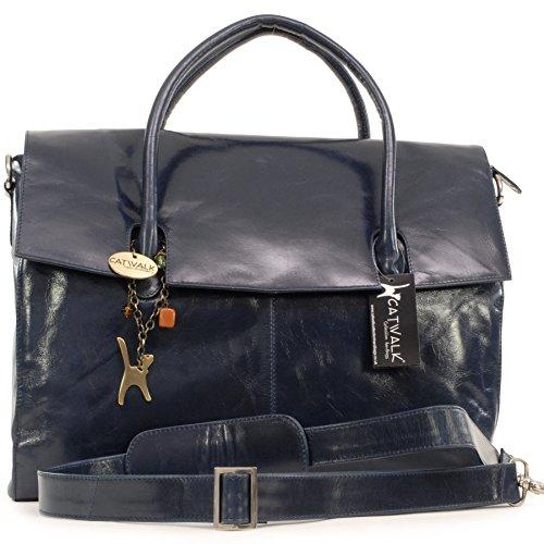 ubergrosse-laptoptasche-helena-von-catwalk-collection-marine-blau-grosse-b-42-h-315-t-13-cm