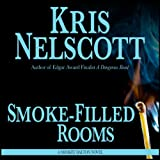 img - for Smoke-Filled Rooms: Smokey Dalton, Book 2 book / textbook / text book
