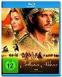 Image de Jodhaa Akbar (Blu-Ray) [Import anglais]