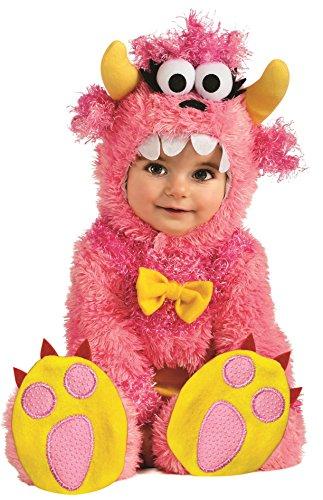 Rubies-Costume-Noahs-Ark-Pinky-Winky-Monster-Romper-Costume