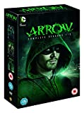 Image de Arrow : Saison 1-3 [Import anglais]
