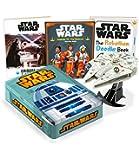 Star Wars Rebellion Tin (Star Wars Tin 1)