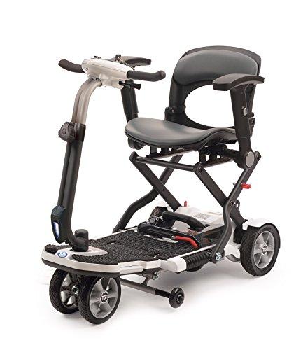 TGA-Mobility-Minimo-Plus-Portable-Mobility-Scooter-White