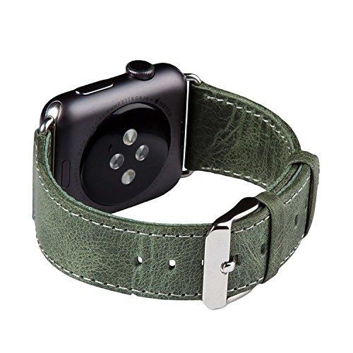 cinturino-per-apple-watch-series-1-2-futlex-42mm-ricambio-cinturino-adattatori-inclusi-in-vera-pelle