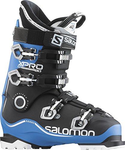 SALOMON X Pro 80 Herren Skischuhe, Modell 2016