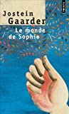 Le Monde De Sophie (Points (Editions Du Seuil))