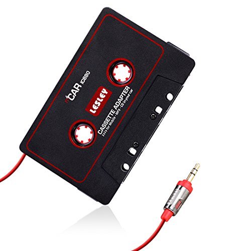 retro-car-cassette-tape-adapter-aonokoy-highway-audio-music-player-for-travel-cassette-converter-wit