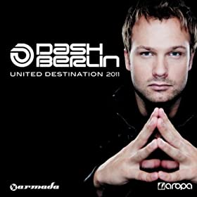 Till The Sky Falls Down (Dash Berlin 4AM Mix)