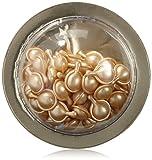 Elizabeth Arden Ceramide Gold Ultra Restorative Capsules (x45) 21ml / 0.71 fl.oz.