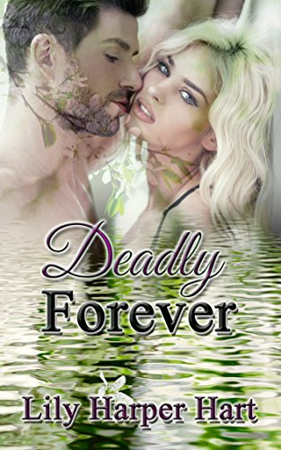 deadly-forever-hardy-brothers-security-book-24-english-edition