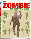 img - for Zombie Recognition Guide book / textbook / text book