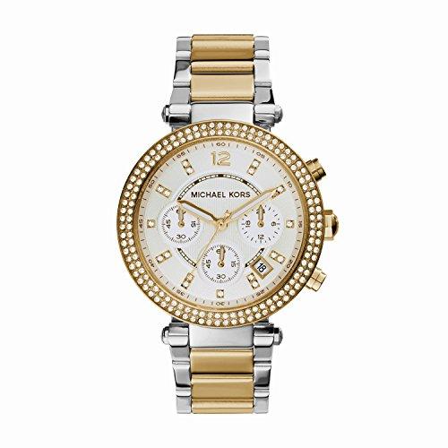 michael-kors-montre-femme-mk5626