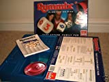 Rummix Rummikub On Dice