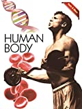 Facts and More: Human Body - Vol. 140