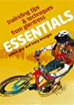 Essentials: Trailriding Tips and Tech...