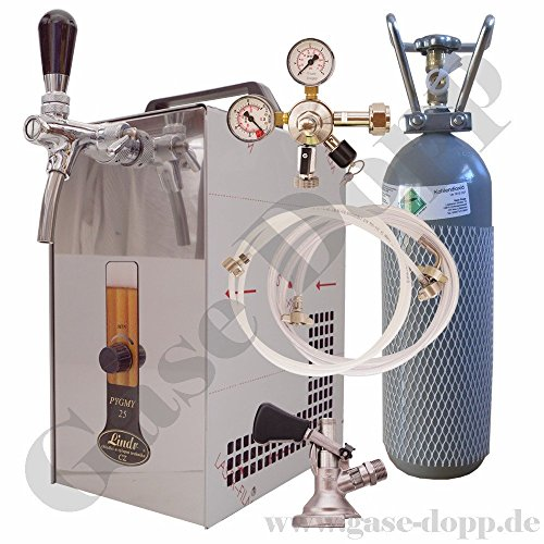 durchlaufkuhler-komplett-set-durchlaufkuhler-25l-min-2-kg-co2-flasche-druckminderer-1-leitig-3-bar-b