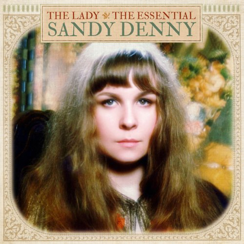 the-lady-the-essential-sandy-denny