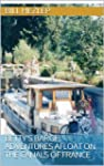 Betty's Barge; Adventures Afloat On t...