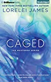 Caged (Mastered)