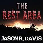 Rest Area | Jason Davis