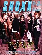 SHOXX (����å���) 2009ǯ 02��� [����]()