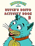 img - for Butch's Boffo Activity Book Two (Volume 2) book / textbook / text book
