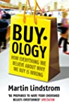 Buyology: How Everything We Believe A...