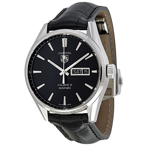 tag-heuer-mens-war201afc6266-analog-display-automatic-self-wind-black-watch