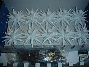 herrnhuter sterne weihnachtsstern adventsstern original. Black Bedroom Furniture Sets. Home Design Ideas