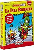 Amigo - Bohnanza - La Isla Bohnita