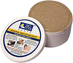 BIG Pure Paste Industrial Hand Cleaner