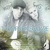echange, troc Thompson Square - Thompson Square