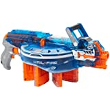 Nerf N-Strike Elite Hail-Fire Sonic Ice Series Blaster