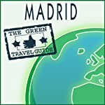 Madrid |  Green Travel Guide