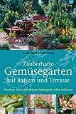ISBN 3884729705