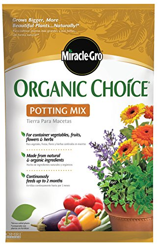miracle-gro-72983510-organic-choice-potting-mix-32-quart-currently-ships-to-select-northeastern-midw