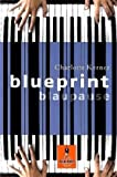 Blueprint Blaupause