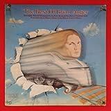 BRIAN AUGER Best Of LP Vinyl VG+ Cover VG+ 1977 RCA ALP1 2249