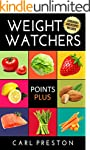 Weight Watchers: Weight Watchers Cook...