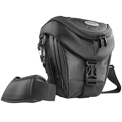 Mantona-Colt-Premium-SLR-Kameratasche-Universaltasche