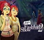 Jojo's Fashion Show 2 [Download]