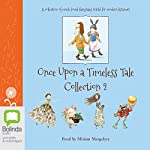 Once upon a Timeless Tale Collection, Volume 2 | Margrete Lamond