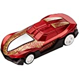 Hot Wheels Apptivity Yer So Fast Vehicle Pack